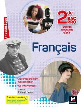 Manuels Scolaires Le Lycee Professionnel Marius Cultier