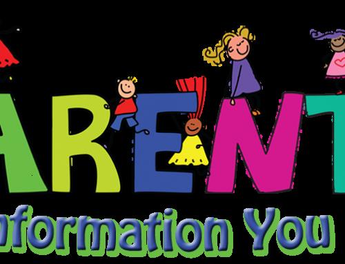 UN NUMERO VERT POUR ACCOMPAGNER LES PARENTS DANS L'EDUCATION DES ENFANTS