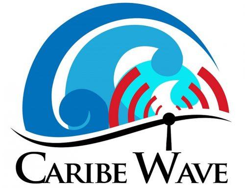 EXERCICE CARIB WAVE – JEUDI 11 MARS 2021